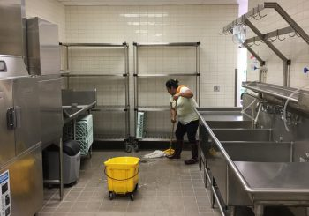 High School Kitchen Deep Cleaning Service in Plano TX 006 b9ad5c7989efe7b4b3f4c96bf23d32c2 350x245 100 crop High School Kitchen Deep Cleaning Service in Plano TX