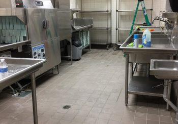 High School Kitchen Deep Cleaning Service in Plano TX 020 fc4430104d41ec23b2bc03e2affb1916 350x245 100 crop High School Kitchen Deep Cleaning Service in Plano TX