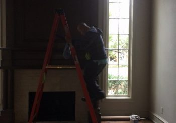 Highland Park TX Home Post Construction Cleaning Phase 1 38 d73f6ba8385d65c891acca2ea1a5713c 350x245 100 crop Highland Park, TX Home   Post Construction Cleaning Phase 1