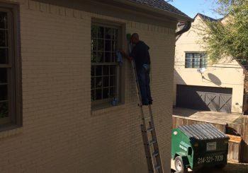 Highland Park TX Home Post Construction Cleaning Phase 1 43 5a80c43a0d75377b73a8501de4e67cde 350x245 100 crop Highland Park, TX Home   Post Construction Cleaning Phase 1