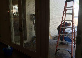 Highland Park TX Home Post Construction Cleaning Phase 2 25 cb38e8c66a4f2ce810d68612c882e320 350x245 100 crop Highland Park, TX Home   Post Construction Cleaning Phase 2