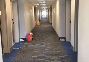 Holliday Inn Hotel Final Post Construction Cleaning in Brigham UT 002 41d8ef48332eee624e5015159c9c6e5f 350x245 100 crop Holliday Inn Hotel Final Post Construction Cleaning in Brigham, UT