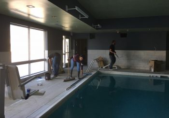 Holliday Inn Hotel Final Post Construction Cleaning in Brigham UT 005 e7cb7c58b1b052b55bd8d214560cd689 350x245 100 crop Holliday Inn Hotel Final Post Construction Cleaning in Brigham, UT