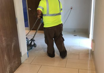 Holliday Inn Hotel Final Post Construction Cleaning in Brigham UT 011 60a9525d87916c41d9662f6ad2d09196 350x245 100 crop Holliday Inn Hotel Final Post Construction Cleaning in Brigham, UT