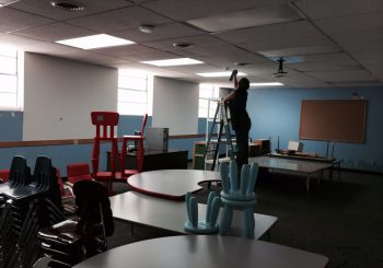 Holy Trinity Catholic School Remodeling Clean Up Service in Highland Park TX 121 8cbf7bb1b2bff073de21c7394e955b0e 350x245 100 crop Holy Trinity Catholic School Post Construction Clean Up Service in Highland Park, TX