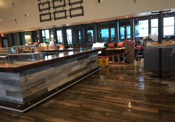 Hooters Restaurant Final Post Construction Cleaning in Dallas TX 018 2bb0e1fb04dee7d654b02a462d5d5c09 350x245 100 crop Hooters Restaurant Final Post Construction Cleaning in Dallas, TX
