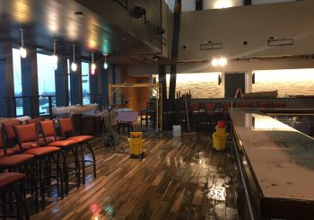 Hooters Restaurant Final Post Construction Cleaning in Dallas TX 019 22b1d88f4a2d7ccda645164e8e2fb23a 350x245 100 crop Hooters Restaurant Final Post Construction Cleaning in Dallas, TX