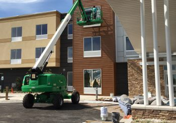 Hotel Marriott Post Construction Windows Cleaning in Van TX 009 07866bc5077eb976f1c8f034212ac969 350x245 100 crop Hotel Marriott Post Construction Windows Cleaning in Van, TX