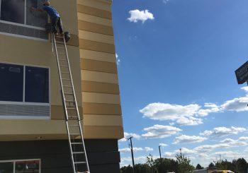 Hotel Marriott Post Construction Windows Cleaning in Van TX 013 0b2f72a262905911b3321ab148afe02e 350x245 100 crop Hotel Marriott Post Construction Windows Cleaning in Van, TX