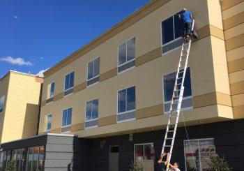 Hotel Marriott Post Construction Windows Cleaning in Van TX 014 f0617a2796bb551b0209db829cab2ad3 350x245 100 crop Hotel Marriott Post Construction Windows Cleaning in Van, TX
