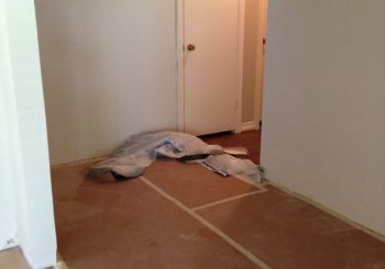 House Remodel Post Construction Cleaning Service in Dallas TX 02 979425d67166ca25adbdd5d9c7733d8b 350x245 100 crop Remodel / Post Construction Cleaning in North Dallas, TX