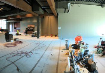 Hywire Restaurant Rough Post Construction Cleaning in Plano TX 003 bea7e8dc24489854f0e0de6ad16519d6 350x245 100 crop Haywire Restaurant Rough Post Construction Cleaning in Plano, TX