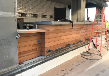 Hywire Restaurant Rough Post Construction Cleaning in Plano TX 025 84fafb7d8b04d018133b11a8f2c364a7 350x245 100 crop Haywire Restaurant Rough Post Construction Cleaning in Plano, TX