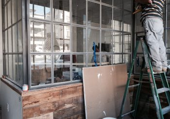 Ice Popsicles Store Rough Post Construction Cleaning Service in Fort Worth TX 06 4fb8b3cc9ccb69d8c8fc623945be526b 350x245 100 crop Steelcity Ice Popsicles Store Rough Post Construction Cleaning Service in Fort Worth, TX