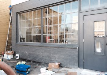 Ice Popsicles Store Rough Post Construction Cleaning Service in Fort Worth TX 16 2e4a56cec6a26dfcc1fb44e75128d051 350x245 100 crop Steelcity Ice Popsicles Store Rough Post Construction Cleaning Service in Fort Worth, TX