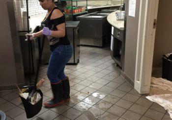 JPS Hospital Kitchen Heavy Duty Deep Cleaning in Fort Worth TX 001 4d6b59e1b0c38945f2360c58ceaa94e4 350x245 100 crop JPS Hospital Kitchen Heavy Duty Deep Cleaning in Fort Worth, TX