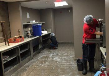 JPS Hospital Kitchen Heavy Duty Deep Cleaning in Fort Worth TX 003 71e85258ac71c23cf524ad146cba81de 350x245 100 crop JPS Hospital Kitchen Heavy Duty Deep Cleaning in Fort Worth, TX