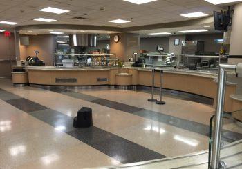 JPS Hospital Kitchen Heavy Duty Deep Cleaning in Fort Worth TX 008 d7d3c90d5cde08a4fc22552a71220d56 350x245 100 crop JPS Hospital Kitchen Heavy Duty Deep Cleaning in Fort Worth, TX