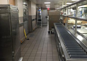 JPS Hospital Kitchen Heavy Duty Deep Cleaning in Fort Worth TX 010 20ab4ed8a475ddc8f0ec280dadd3c2e4 350x245 100 crop JPS Hospital Kitchen Heavy Duty Deep Cleaning in Fort Worth, TX