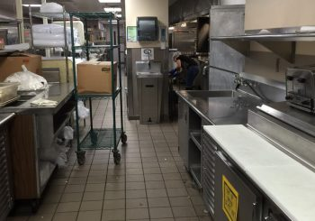 JPS Hospital Kitchen Heavy Duty Deep Cleaning in Fort Worth TX 011 522b33062efd0f0b635ca4af4051d1ab 350x245 100 crop JPS Hospital Kitchen Heavy Duty Deep Cleaning in Fort Worth, TX