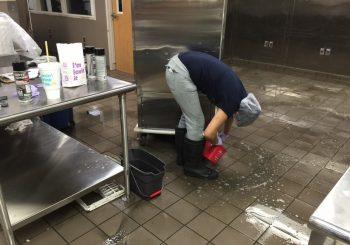 JPS Hospital Kitchen Heavy Duty Deep Cleaning in Fort Worth TX 014 9147915d22c65ffbd1b1ac4e9c487a1f 350x245 100 crop JPS Hospital Kitchen Heavy Duty Deep Cleaning in Fort Worth, TX