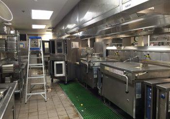 JPS Hospital Kitchen Heavy Duty Deep Cleaning in Fort Worth TX 017 16fbdd16793a63924f7c804ed13bd4da 350x245 100 crop JPS Hospital Kitchen Heavy Duty Deep Cleaning in Fort Worth, TX