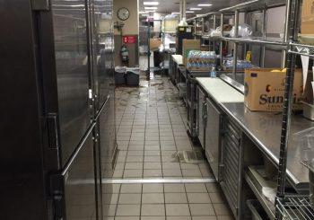 JPS Hospital Kitchen Heavy Duty Deep Cleaning in Fort Worth TX 020 90295b45a0714525b3dbbf1653ba1b41 350x245 100 crop JPS Hospital Kitchen Heavy Duty Deep Cleaning in Fort Worth, TX