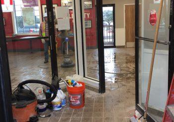 KFC Fast Food Restaurant Post Construction Cleaning in Dallas TX 007 e2dec32390a69accabf1947400d32308 350x245 100 crop KFC Fast Food Restaurant Post Construction Cleaning in Dallas, TX