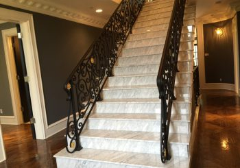 Large House Final Post Construction Clean Up Service in Highland Park Texas 017 fa6ade313d63e2e49c6c77ebe4bb7c1a 350x245 100 crop House Final Post Construction Cleaning in University Park, TX