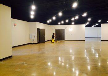 Large Retail Store Final Post Construction Clean Up in Dallas TX 17 73b261452cb8a9fbc8f82b936620f1c8 350x245 100 crop Large Retail Store Final Post Construction Clean Up in Dallas, TX