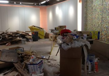 Mall and Front Store Post Construction Cleaning and clean up Service in Allen TX 19 9532b14e1b5ef9734415984d1b8d8860 350x245 100 crop Mall and Front Retail Store Post Construction Cleaning & Clean up in Allen, TX
