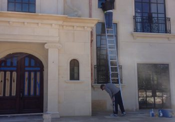 Mansion Final Post Construction Cleaning in Highland Park TX 32 cbfb9bde3cb2a8361c4a18cd93887c94 350x245 100 crop Mansion Final Post Construction Cleaning in Highland Park, TX