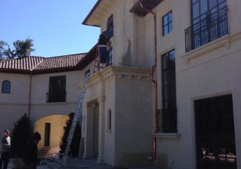Mansion Final Post Construction Cleaning in Highland Park TX 41 a5d903bee069621c0aeed2c644a3f093 350x245 100 crop Mansion Final Post Construction Cleaning in Highland Park, TX