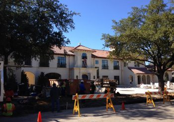 Mansion Final Post Construction Cleaning in Highland Park TX 42 af4939734b3182d3063568a0f3deec52 350x245 100 crop Mansion Final Post Construction Cleaning in Highland Park, TX