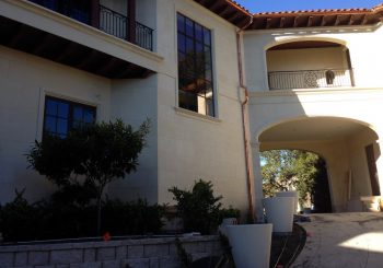 Mansion Final Post Construction Cleaning in Highland Park TX 44 0d35faf3e7eb51109d394c3b53c91086 350x245 100 crop Mansion Final Post Construction Cleaning in Highland Park, TX