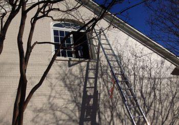Mansion Post Construction Clean Up Service in Highland Park TX 03 c2ae8f1b290646696ae879a3bf6ec269 350x245 100 crop Mansion Post Construction Clean Up Service in Highland Park, TX