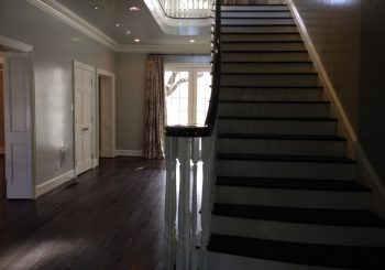 Mansion Post Construction Clean Up Service in Highland Park TX 28 a3c6f49ae1d264daf02a33a53c4b73fe 350x245 100 crop Mansion Post Construction Clean Up Service in Highland Park, TX