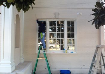 Mansion Post Construction Clean Up Service in Highland Park TX 46 304ac47ccea193dbad66699a690c9dcc 350x245 100 crop Mansion Post Construction Clean Up Service in Highland Park, TX