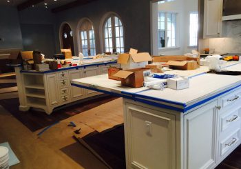 Mansion Post Construction Cleanup Service in Highland Park Texas 007 26ed859e49857c958f12d73b912c04ed 350x245 100 crop Mansion Post Construction Cleaning in Highland Park, TX