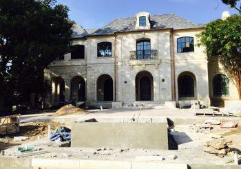 Mansion Post Construction Cleanup Service in Highland Park Texas 014 3084548ac8ea8873eba11b6ada8ae0a7 350x245 100 crop Mansion Post Construction Cleaning in Highland Park, TX