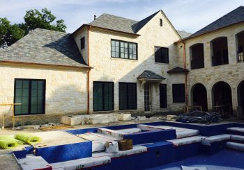 Mansion Post Construction Cleanup Service in Highland Park Texas 016 e113b821b73f441174de54d68b9daa5e 350x245 100 crop Mansion Post Construction Cleaning in Highland Park, TX
