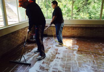 Mansion Remodeling Custom Cleaning Service in Highland Park TX 17 dbf4becef7ff3b4a02d7012898849155 350x245 100 crop Mansion Remodeling Custom Cleaning Service in Highland Park, TX
