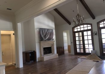 Mansion Rough Post Construction Clean Up Service in Westlake TX 022 3be21d2195c2b50aec8ffa9bc13c0dc7 350x245 100 crop Mansion Rough Post Construction Clean Up Service in Westlake, TX