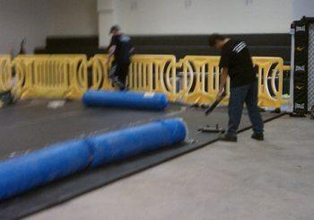 Martial Arts Gym Post Construction Clean Up 009 52c3b86cfffda1bf751bf10ed331c21b 350x245 100 crop Martial Arts/Gym Post Construction Cleanup
