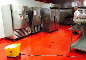 My Fit Food Kitchen Heavy Duty Deep Cleaning in Dallas TX 020 e188528e29312eb5dddec66cf817c3b9 350x245 100 crop My Fit Food Kitchen Heavy Duty Deep Cleaning in Dallas, TX