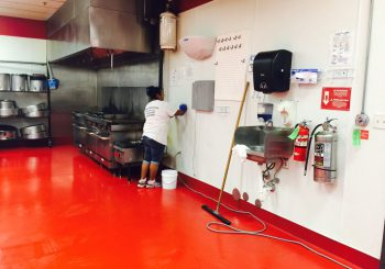 My Fit Food Kitchen Heavy Duty Deep Cleaning in Dallas TX 025 ee84f89c48a2e591a72413c1d5804e16 350x245 100 crop My Fit Food Kitchen Heavy Duty Deep Cleaning in Dallas, TX