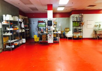 My Fit Foods Restaurant Kitchen Heavy Duty Deep Cleaning Service in Dallas TX 004 b957bf8d2fd26c6d48ae8c48684e7faa 350x245 100 crop My Fit Foods Restaurant Kitchen Heavy Duty Deep Cleaning Service in Dallas, TX