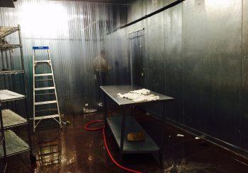 My Fit Foods Restaurant Kitchen Heavy Duty Deep Cleaning Service in Dallas TX 005 6568b047d79545b63d287578c098f107 350x245 100 crop My Fit Foods Restaurant Kitchen Heavy Duty Deep Cleaning Service in Dallas, TX