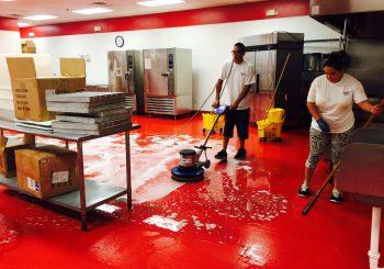 My Fit Foods Restaurant Kitchen Heavy Duty Deep Cleaning Service in Dallas TX 011 a2d503d1e1e96d26876f954f69d8be8d 350x245 100 crop My Fit Foods Restaurant Kitchen Heavy Duty Deep Cleaning Service in Dallas, TX