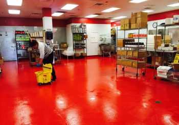 My Fit Foods Restaurant Kitchen Heavy Duty Deep Cleaning Service in Dallas TX 012 69208a7bfd52d6669821fa7085b30f4c 350x245 100 crop My Fit Foods Restaurant Kitchen Heavy Duty Deep Cleaning Service in Dallas, TX
